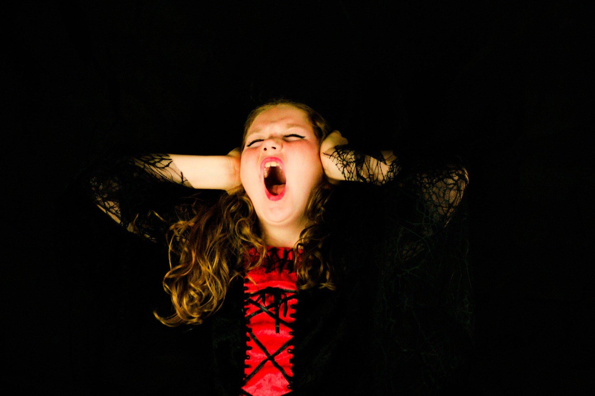 Umgang mit Verhaltensauffälligkeiten bei Kindern und Jugendlichen